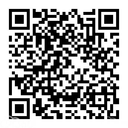 中华病理技术网