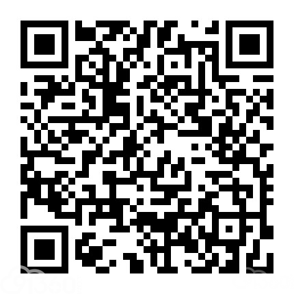 北京病理技术论坛平台