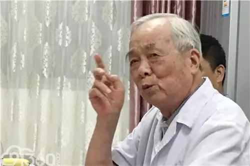 《中国病理人的足迹》全国寻访活动—九江站