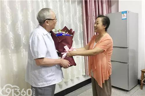 中国病理人的足迹全国寻访活动