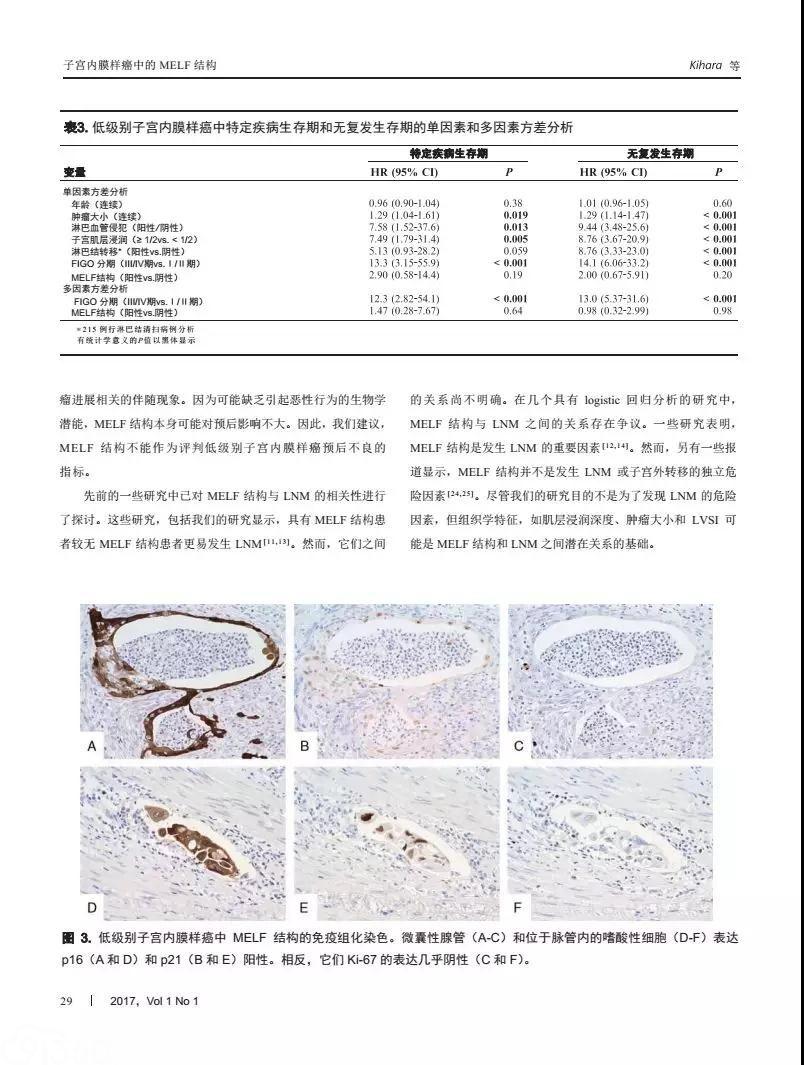 美国外科病理学杂志