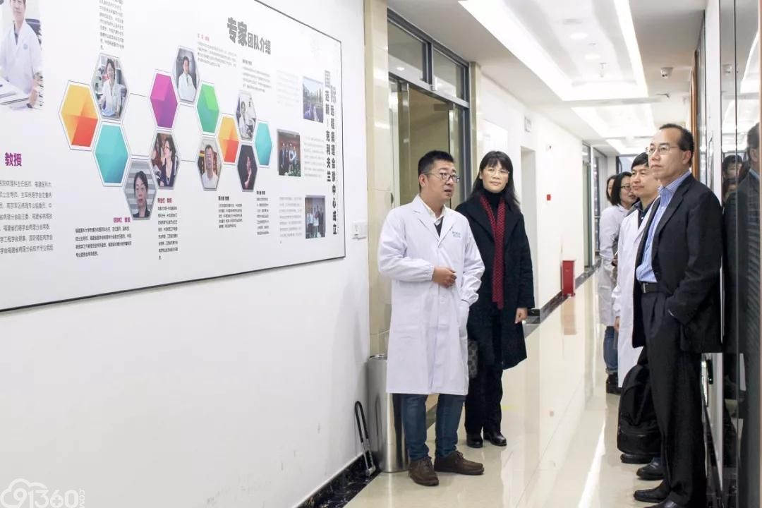 【针知灼见】旅美细胞病理学家林凡教授为您揭示—细针穿刺细胞学在术前诊断中的意义