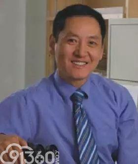 从寒门学子到世界名校扛鼎医家 ——杜克大学病理系主任黄教悌教授的励志人生