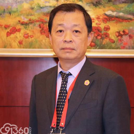 刘荫华教授:AJCC第8版乳腺癌预后分期重大更新及临床意义