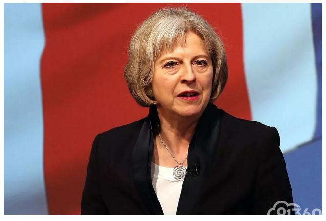 英国首相宣布:政府将投资数百万英镑开发AI癌症检测技术