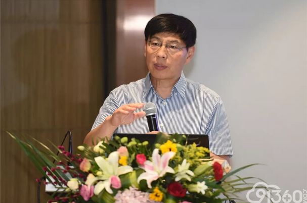 """全国首个肿瘤病理诊断协作网在豫成立:42家医院开启肿瘤病理诊断""""共享模式"""""""