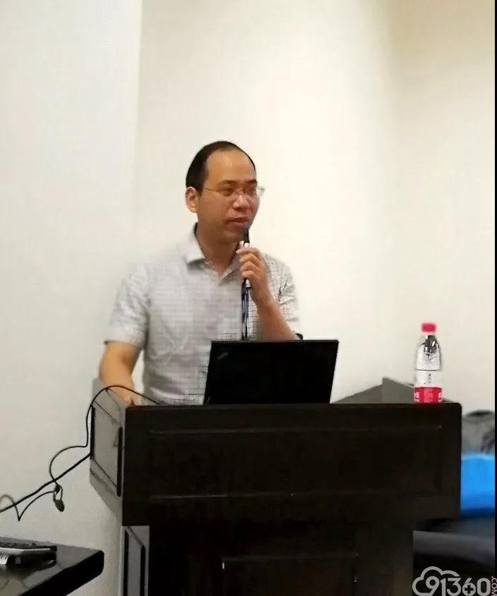 姜支农副主任医师