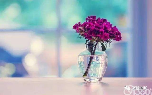 人之相识,贵在相知,人之相知,贵在知心————迈新谢谢您们
