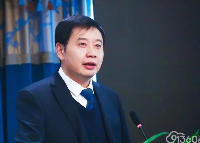首都医科大学附属北京潞河医院病理科成功举办分子病理检测进展与规范管理论坛