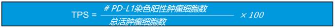 张智泓教授:肺癌PD-L1判读和检测的三四事