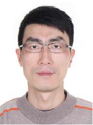 赵海鸥副主任医师:AI在病理诊断中的应用