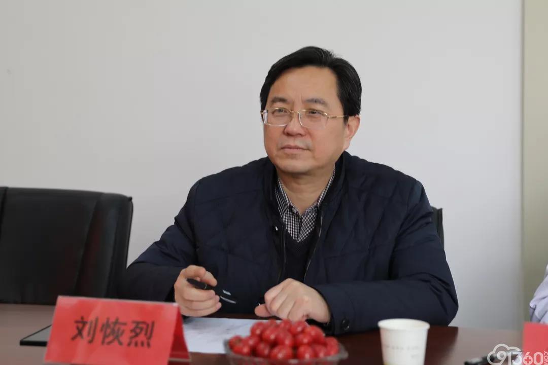 河南省病理专科联盟专家莅临汝州市骨科医院指导工作