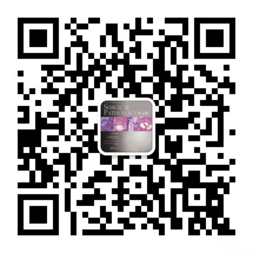 AJSP中文版